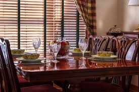 free images restaurant home meal living room tableware