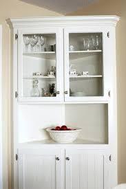 cherry wood corner cabinet dining corner cabinet rumorlounge club