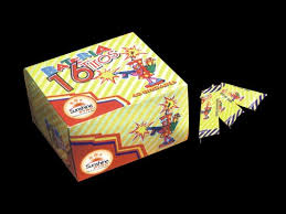 firecrackers for kids fireworks triangle cracker fireworks firecrackers for kids