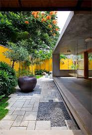 143 best xeriscape landscaping images on pinterest landscaping