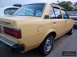 1980 toyota corolla for sale toyota corolla altis sr 1 6 1980 for sale in islamabad pakwheels