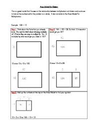 12 best multiplication and division images on pinterest teaching