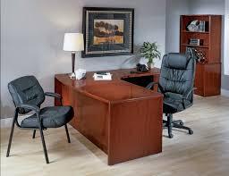 Ergonomic Home Office Desk Furniture Interesting Office Furniture With Ergonomic