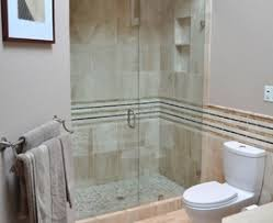 small house simple bathroom apinfectologia org