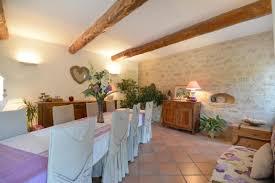 chambre d hote cucuron location de vacances chambre d hôtes à cucuron vaucluse