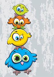 100 funny pictures of birds birds images qygjxz