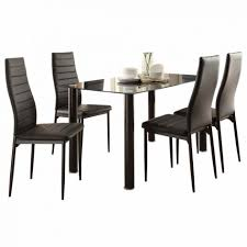 buy dining room furniture dinning kitchen with dining room furniture stores dining room sets