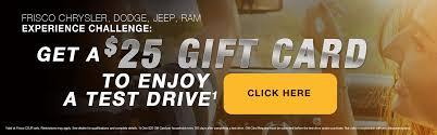 chrysler logo transparent png frisco chrysler dodge jeep ram dealer in frisco tx dallas