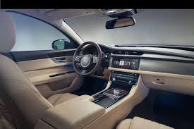 jaguar cars interior all new e class vs volvo s90 vs jaguar xf which has the best