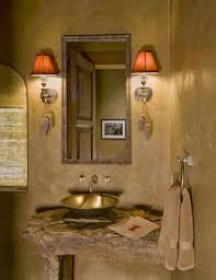Country Rustic Bathroom Ideas Country Rustic Bathroomscountry Rustic Bathroom Ideas Design