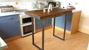 diy portable kitchen island kitchen island portable kitchen island plan rolling kitchen