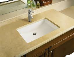 Bathroom Vanity 72 Double Sink by Bathroom Sink Double Sink Vanity Top Double Vanity Cabinet