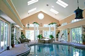 house plans with indoor swimming pool appealing lovely house plans indoor swimming pool building plans