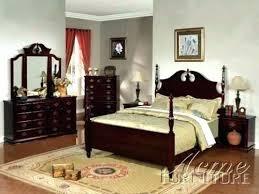 Bedroom Furniture Stores Perth Bedroom Furniture Bedroom Furniture Cherry
