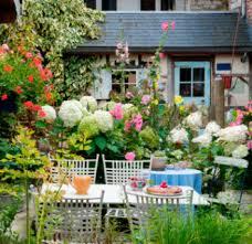 Summer Garden Party Ideas - summer garden party ideas 15 cool garden party ideas digital