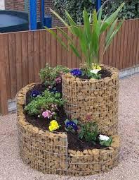 Garden Ideas For Small Garden 35 Wonderful Ideas How To Organize A Pretty Small Garden Space