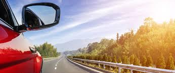 lexus repair denver co quality auto repair service in arvada