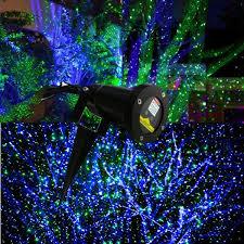 garden laser light projector supplies now uk