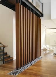 Interior Wood Design Best 25 Wood Partition Ideas On Pinterest Partition Ideas Room