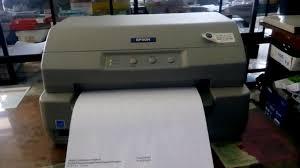 cara reset printer epson plq 20 dengan mudah 100 work youtube