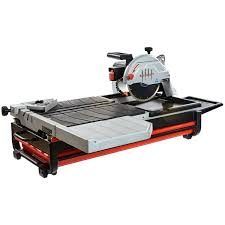 wet tile saw – thepoultrykeeperub