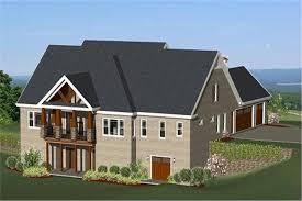 farmhouse plan 3 bedrm 2895 sq ft farmhouse house plan 189 1001
