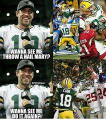 Packers 49ers Meme - king in the north midwest pride pinterest packers aaron