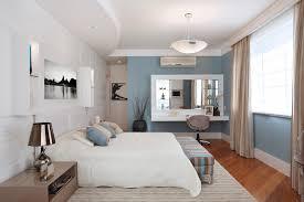 makeup vanity ideas for bedroom enchanting bedroom makeup vanity bedroom makeup vanity hd decorate