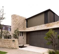 minimalist house plans rustic minimalist house plans homes zone