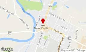 paltz cus map 15 chestnut paltz ny 12561 free standing bldg