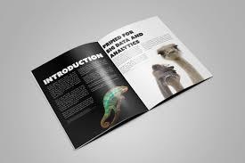 Ebook Interior Design Lrs U2014 Zoo Design Works
