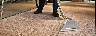 carpet tile and upholstery cleaning company located in cape coral
