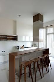 Designer Modern Kitchens by 112 Best Minimalist Kitchen Images On Pinterest Kitchen