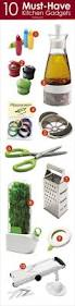 7 50 gama go the shredder unique kitchen gadgets and gifts