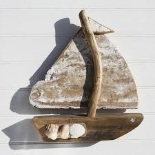 wooden boat wall 51 best boats for rowan images on boats ships and