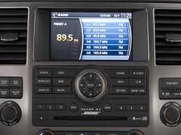nissan armada for sale california 2008 nissan armada reviews and rating motor trend