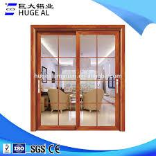 commercial aluminum glass doors used aluminum commercial door used aluminum commercial door