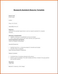 Medical Assistant Resume With No Experience Good Medical Assistant Resume Resume Examples Example Of Medical