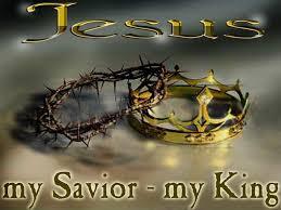 download free jesus wallpapers group 58