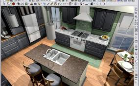 Kitchen Cabinets Design Software by Perfect Photo Under Around Joss Charming Under Around Kitchen