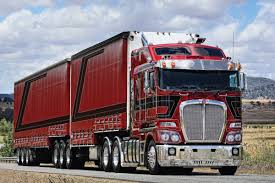 cost of new kenworth truck new truck finance paccar financial
