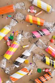 creative ideas and instructions for halloween candy wrappers diy
