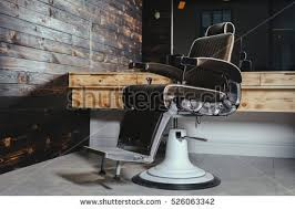 Barber Chairs For Sale In Chicago Barber Chair Stock Images Royalty Free Images U0026 Vectors