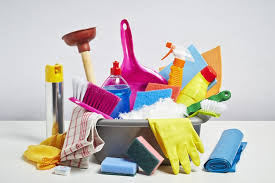 house cleaning tips archives house cleaning services queen of