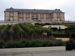 domaine carneros about chateau between best bets in napa and sonoma