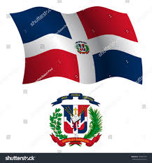Dominican Republic Flag Meaning Dominican Republic Flag Symbol
