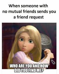 Anna Meme - 37 best disney rapunzel and anna images on pinterest ana frozen