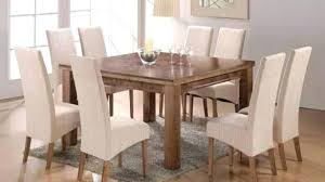 square dining table set for 8 square dining table sets attractive for 6 antique luxury furniture
