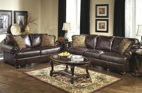 Navy Leather Sofa by Italian Sectional Leather Sofa Im Thinking Sofas In The Lounge I