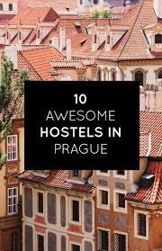 Best 25 Prague Accommodation Ideas On Pinterest Vienna